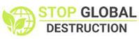Stop Global Destruction